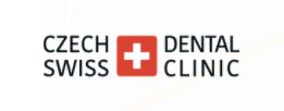 Czech Swiss Dental Clinic virtuální prohlídku