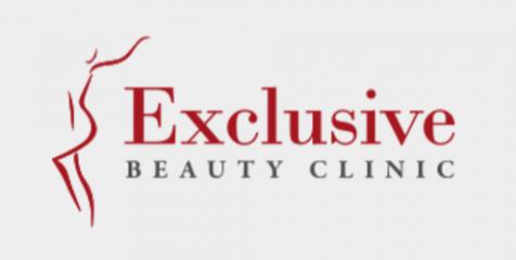 Virtuální prohlídku a fotografie Exclusive Beauty Clinic Praha na Mapách Google a na Google Street View panoramatické fotky