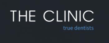Virtuální prohlídku a fotografie The Clinic True dentists Praha na Mapách Google, a Street View panoramatické fotky