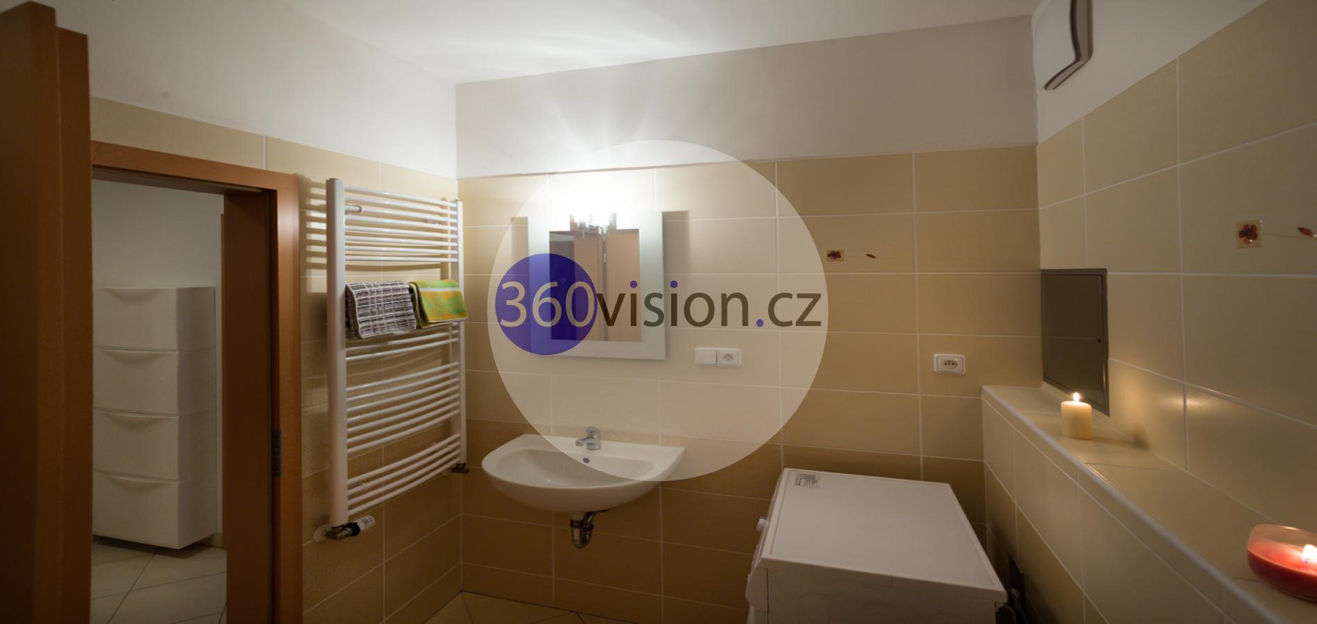 Praha 10,Nové Pitkovice,Česká republika,1 Bedroom Bedrooms,1 Room Rooms,1 BathroomBathrooms,Byty,1005