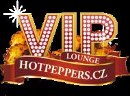 Virtuální prohlídku a fotografie Hot Peppers Prague na Mapách Google, a Street View panoramatické fotky